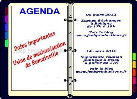 agenda méthanisation 02
