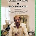 La grande bouffe de Ugo Tognazzi