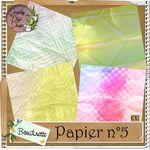 boudinette_cupapier5_pv_1857bf1