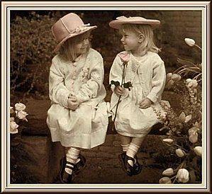 Fetes_Mamans_enfants_merci_de_votre_visite