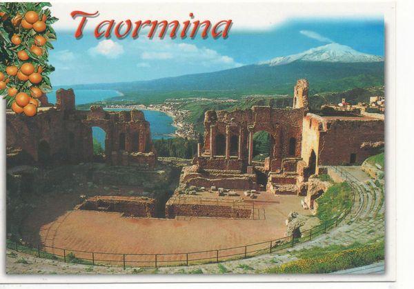 Taormina (5)