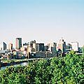 [<b>flash</b>-<b>back</b>] Minneapolis & sa région