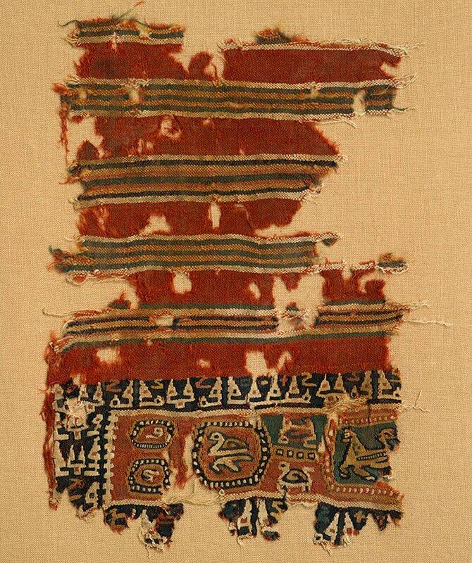 Oriental rug dealers houston tx