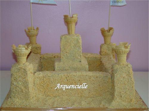château de sable 54612442_m
