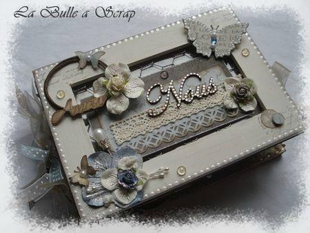 mini de sylvie (blog candy)