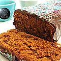 THE gâteau au chocolat TOP MOUMOUTE avec des <b>blancs</b> <b>d</b>'<b>oeufs</b> !