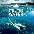 Concours Still the water : 20 places à gagner pour le nouveau film de Naomi Kawaze