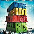 MUSEE HAUT, MUSEE BAS - 0/10