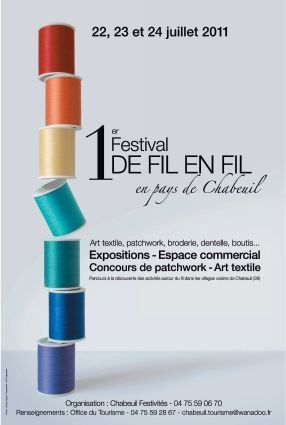 Affiche_Expo_defilenfil_2011