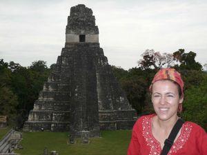 Guatemala Belize 2009 - 0571