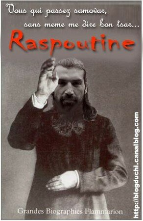 raspoutine2