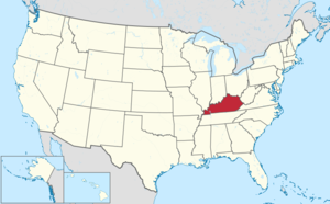 Kentucky_in_United_States