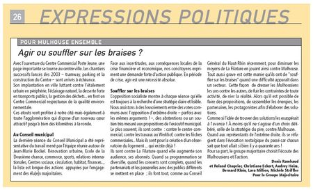 EM306EXPRESSIONSPOLITIQUES