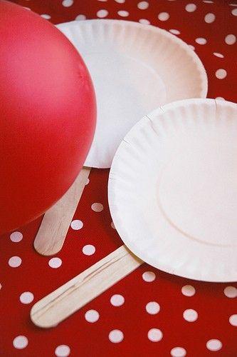 Ping_Pong_ballon