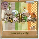cow_boy_city_lilou_1a8ce3f