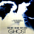 JERRY ZUCKER - ghost
