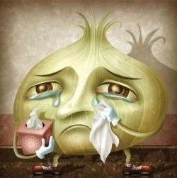 les-pleurs-lors-du-pelage-d-un-oignon_5304_w250