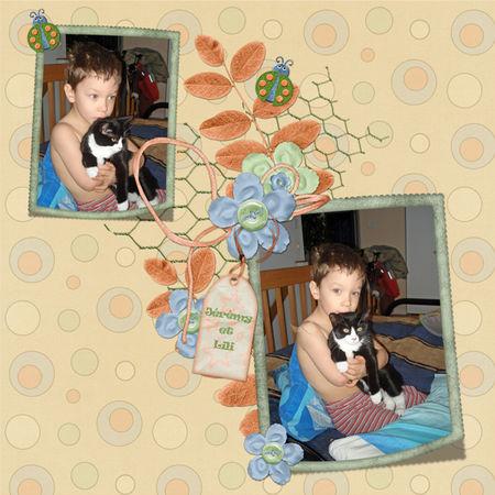 http://shineangel.canalblog.com