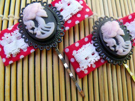 accessoires-coiffure-barrettes-a-cheveux-came-lady-sku-1604460-dscf2645-203d6_big