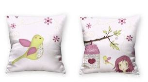 coussin_duo___Luna_Sweet_Bird