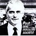 De Gaulle avait free !