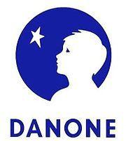 180px-Logo_du_groupe_Danone
