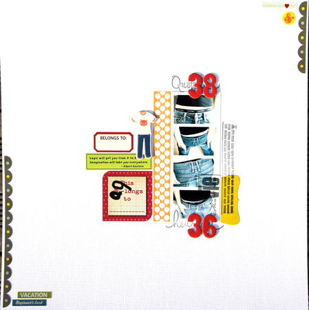 http://storage.canalblog.com/86/07/213788/50852255_p.jpg
