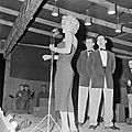1954-02-17-korea-25thMarineDivision-stage_in-020-1