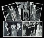 1956_10_29_london_empire_theatre_snaps_1