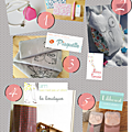 Mimi Cerise chez Jadho * <b>Concours</b> Inside * 