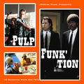 PULP FUNKTION