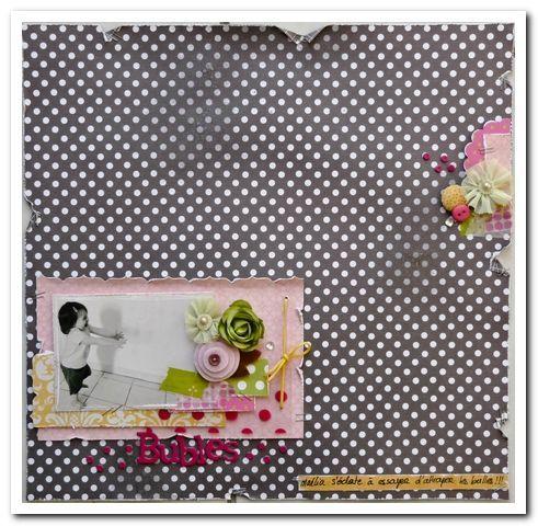 http://storage.canalblog.com/86/24/513580/67759620.jpg