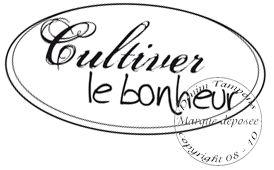 cultiver_le_bonheur___soka