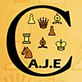 Chti Zen Chess