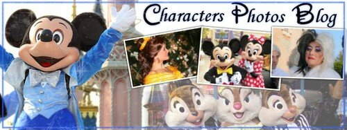 [Page] Characters Photos Blog v2 20882676_m