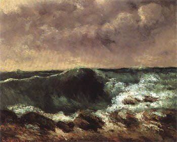 Gustave Courbet 14608549_p