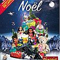 Noël 2017 : les catalogues de <b>jouets</b> (magasins de <b>jouets</b> + hypermarchés)