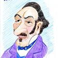 caricatures.karikaturoj