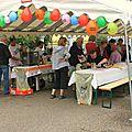 Le blog de la fête des voisins à Ostwald