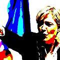Marine Le Pen, est-elle si clean que ça ?