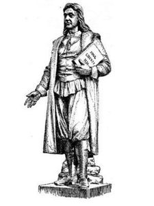 Roger_Williams_statue_by_Franklin_Simmons