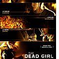 THE DEAD GIRL - 5/10