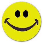 smile_2
