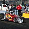 ASSOCIATION DRAGSTER PONOT