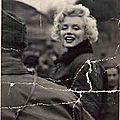1954-02-korea-army_jacket-GIs-050-1
