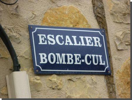 bombe_cul