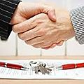 SCPI : comment acheter des parts à crédit ?