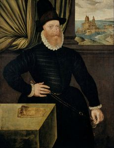 Attributed_to_Arnold_Bronckorst_-_James_Douglas,_4th_Earl_of_Morton,_about_1516_-_1581
