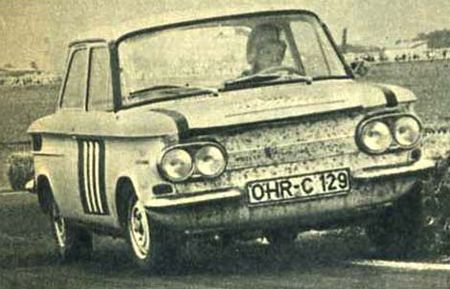 1964___Tour_de_France_NSU_1000_PRINZ_n_111_34th_avec_Pierre_Landereau