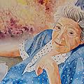 L'art thérapie par Linda Leininger <b>naturopathe</b>